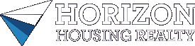 Horizon Housing Realty